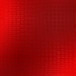OUTTAKES-TS Playground #16 – Christian HARDCORE & Virgin Ripped & Alex Victor & Sienna Grace & Anna Hickhiman & Gabriela Ferrari & Kelly Klaymour & Gaby Abelha & Laela Knight & Shyrley Soares