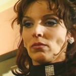 Allysin Chaynes, Randi Storm, Chuck Martino
