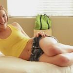 Nubiles-Porn.com – Abby Paradise added to Nubiles-Porn.com